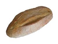 """Хлеб """"Пан-о-Левен"""""""