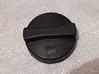 Крышка маслозаливной горловины 2101,2108