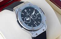 Часы мужские Hublot 2087