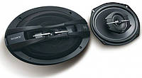 Автоакустика Sony XS-GT6928F