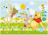 Trefl Пазл 30 Літо на городі