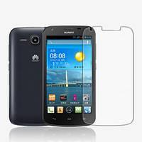 Защитная пленка для Huawei Ascend Y600