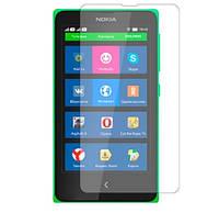 Защитная пленка для Nokia X Dual Sim