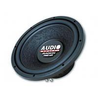 Сабвуфер Audio system RADION-12