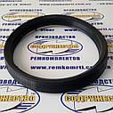 Манжета резиновая 66 х 55 х 12.5 (12.8603.403-11), фото 2
