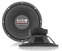 Сабвуфер Audio system MX-12 PLUS