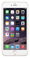 Мобильный телефон смартфон iPhone 6+ 128 Gb Gold