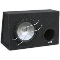 Сабвуфер Audio system HX 10 Phase BR