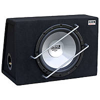 Сабвуфер Audio system HX 10 Phase G