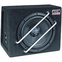Сабвуфер Audio system HX 08 SQ G