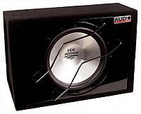 Сабвуфер Audio system HX 12 Phase G