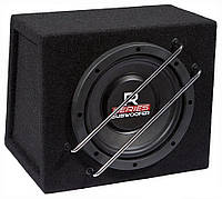 Сабвуфер Audio system R 08 G