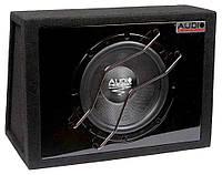 Сабвуфер Audio system HX 10 SQ G