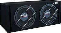Сабвуфер Audio system M 12 BR-2