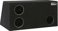 Сабвуфер Audio system Krypton 12 BP