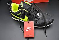 Мужские кроссовки Nike MD Runner 2  реплика Индонезия.