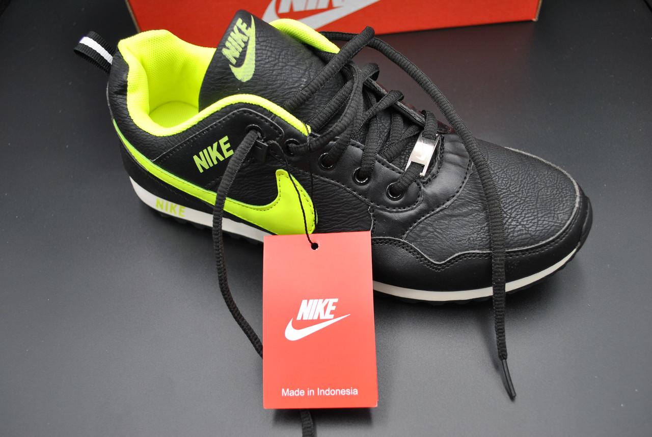 1f20ff4a Мужские кроссовки Nike MD Runner 2 реплика Индонезия. -