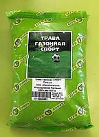 Насіння трави газонної сорт Спорт 0,5 кг