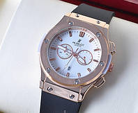 Часы мужские Hublot 2089