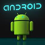 Ваш интернет магазин как приложение под Android