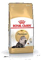 Royal Canin Persian 30 сухий корм для кішок від 1 року 10КГ