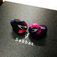 Bluetooth наушники Sabbat X12 Pro, фото 3