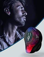 Bluetooth наушники Sabbat X12 Pro, фото 4