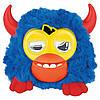 Фёрби короли вечеринок, Furby Party Rocker