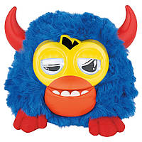 Фёрби короли вечеринок, Furby Party Rocker, фото 1