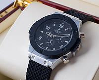 Часы мужские Hublot 2090