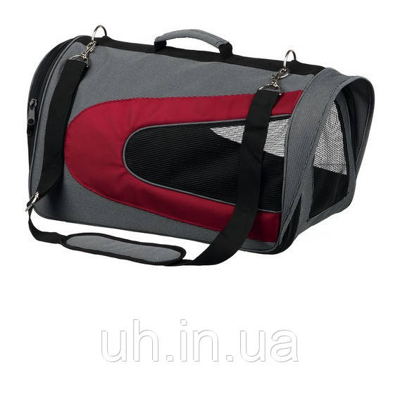 Trixie TX-28964 Alina сумка-переноска для кішок і собак до 6кг