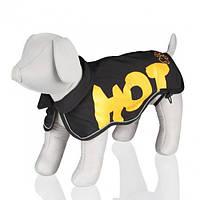 Trixie TX-30485 пальто для собак Avallon Hot Dog