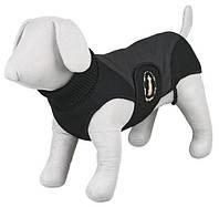 Trixie TX-30693 пальто King of Dogs для собак