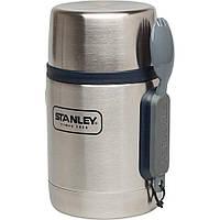 Термос пищевой Stanley 532 мл (США) оригинал