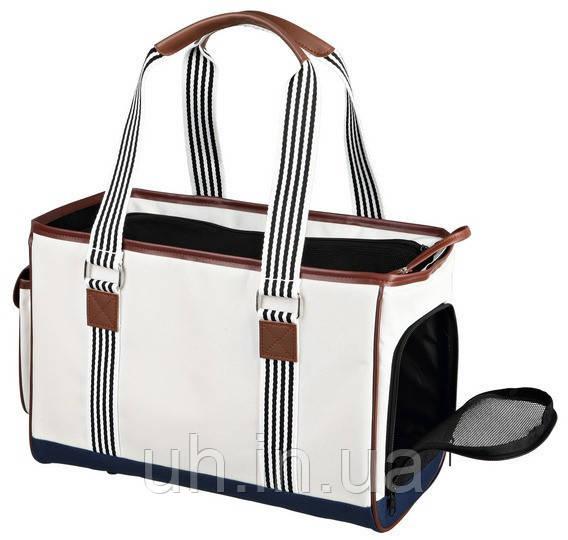 Trixie TX-36247 сумка-переноска Elisa