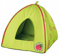 Trixie TX-36357 Fresh Fruits Cuddly Cave домик для собак