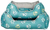 Trixie TX-37321 Jimmy Bed лежак для собак и кошек