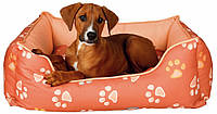 Trixie TX-37323 Jimmy Bed лежак для собак и кошек