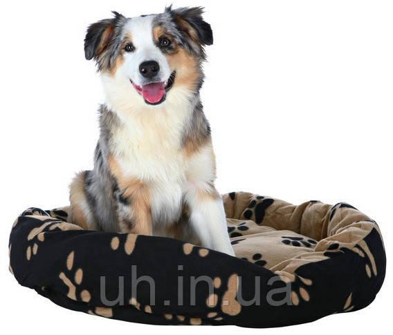 Trixie TX-37682 Місце Sammy для собак