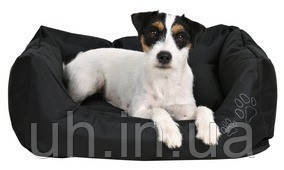 Trixie TX-37862 место Drago  для собачек