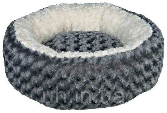 Trixie TX-38469 мягкое место для кота или маленькой собачки Kaline Bed