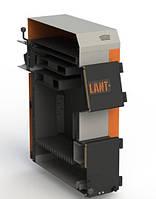 Твердотопливный котел Kotlant KH-12,5 базовая комплектация, фото 1