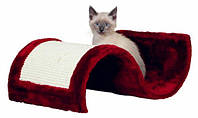 Trixie TX-43265 Wavy дряпка для кота