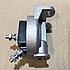 Выключатель сигнала торможения КрАЗ МАЗ ЗИЛ ВК13, фото 3