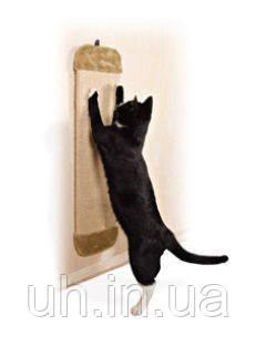 Trixie TX-4342 драпак для кота