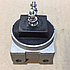 Выключатель сигнала торможения КрАЗ МАЗ ЗИЛ ВК13, фото 4