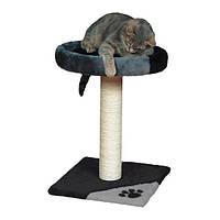 Trixie TX-43712 домик для кошки Tarifa