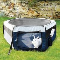 Trixie TX-64052 манеж для дрібних тварин