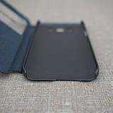 Чехол Nillkin Sparkle Samsung Galaxy E5 [E500] black EAN/UPC: 6956473227908, фото 5