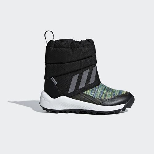 Детские сапоги Adidas Performance Rapidasnow Beat The Winter (Артикул   AH2604) e63cf86fa19